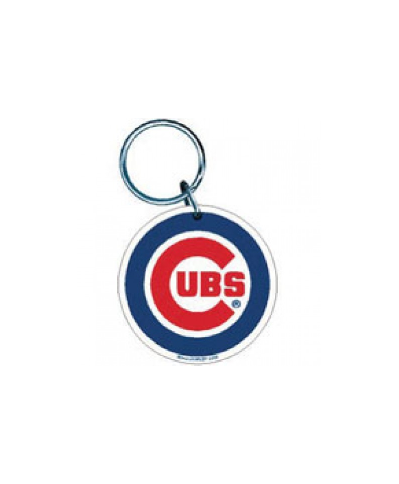 9f71ad862871 OFFICIALLY LICENSED MLB MARCHANDISES