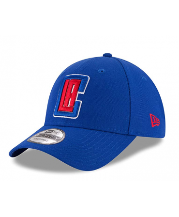 NEW Era adjustable Trucker Cap-NBA Philadelphia 76ers ROSSO