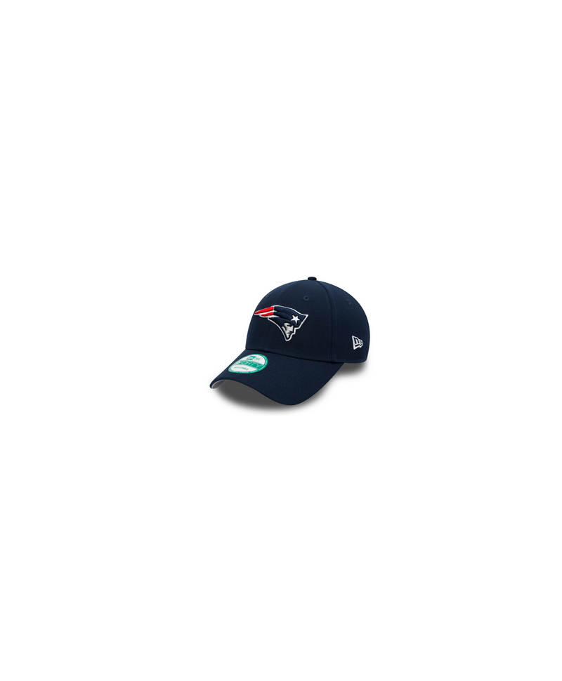 06f0d52a92df0 CASQUETTE NEW ERA 9FORTY
